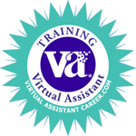 Virtual Assistant Career